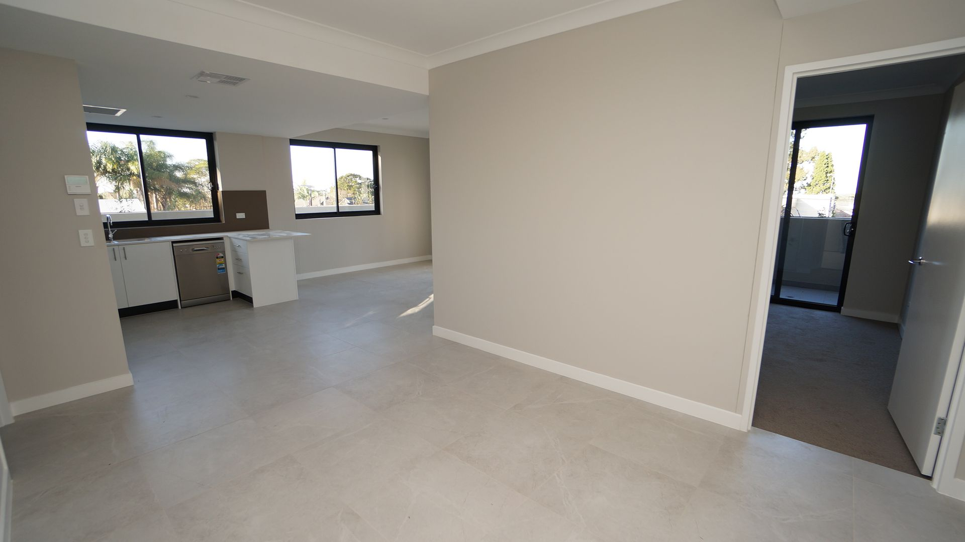 104/45-47 PEEL STREET, Canley Heights NSW 2166, Image 2