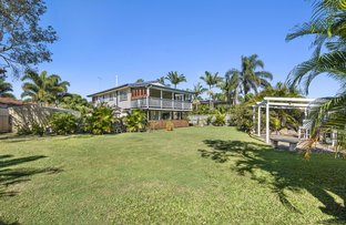 Picture of 81 Donald Street, Woody Point QLD 4019