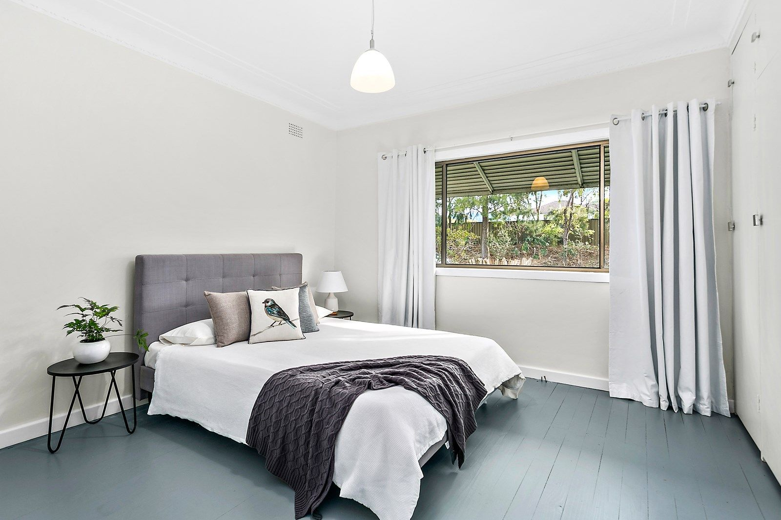 75 Cross Street, Corrimal NSW 2518, Image 2