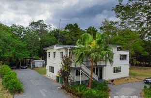 Picture of 217 Kenilworth-Brooloo Road, Kenilworth QLD 4574