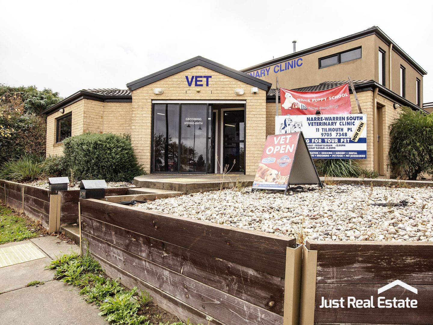 11 Tilmouth Place, Narre Warren South VIC 3805, Image 0