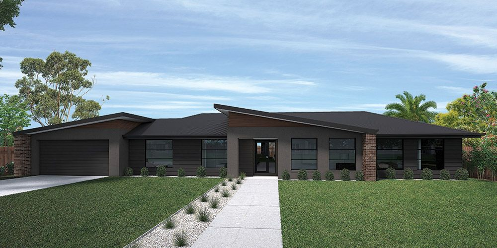 Lot 4 Evergreen Dr, South Maclean QLD 4280, Image 0