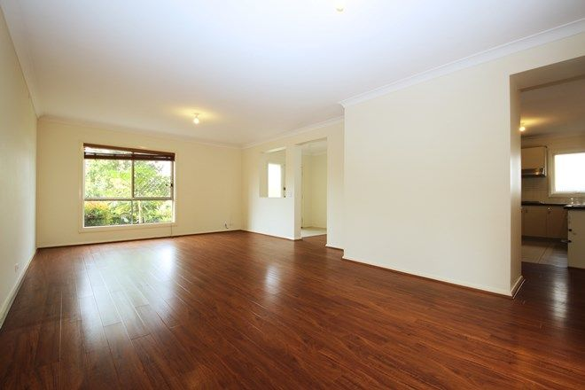 Picture of 33 Mary Ann Drive, GLENFIELD NSW 2167