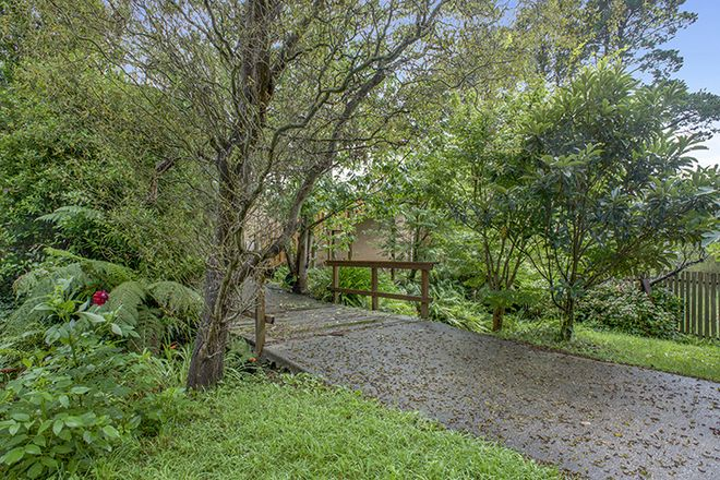 Picture of 7 Garden Street, KATOOMBA NSW 2780