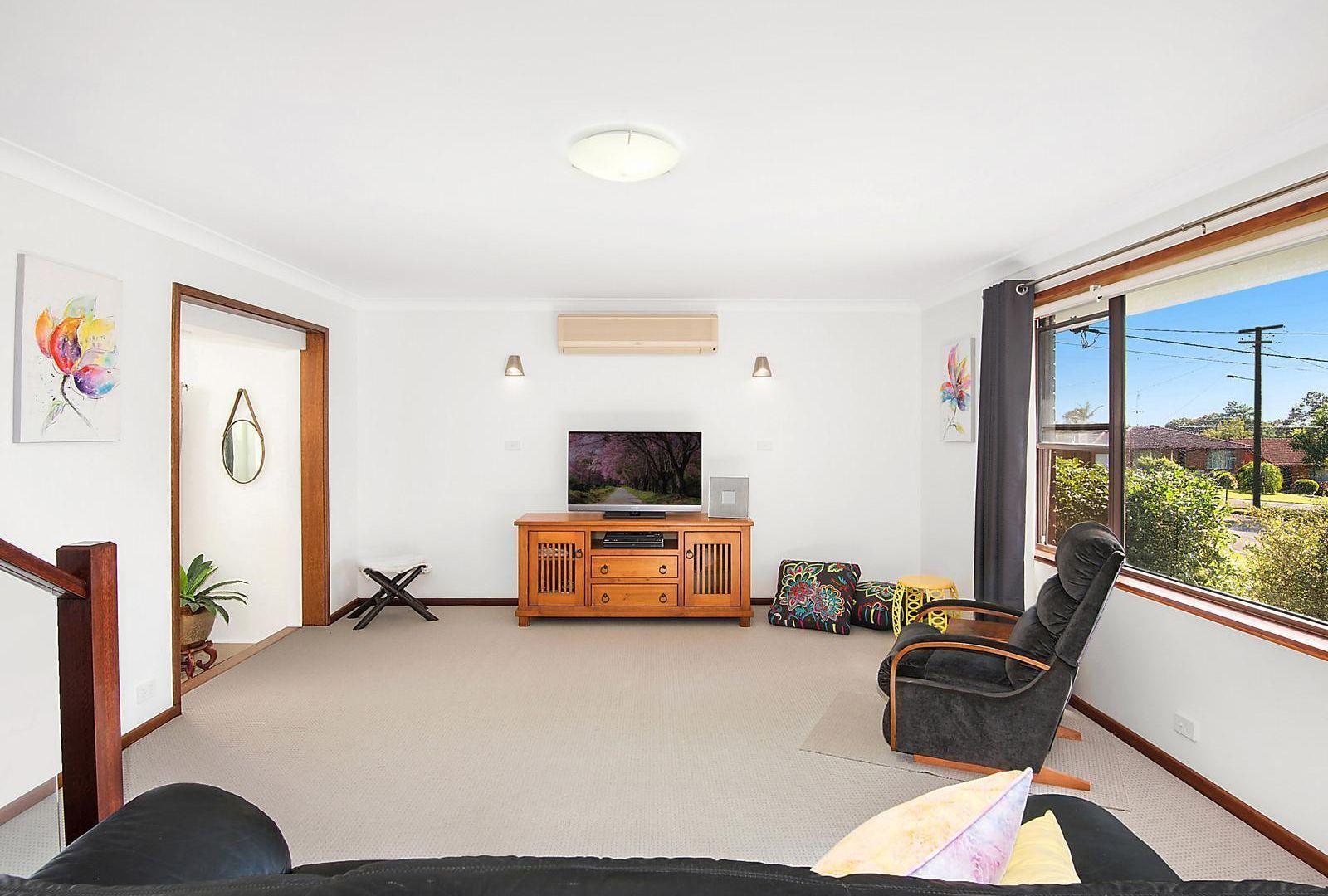 4 Wattle Street, Wauchope NSW 2446, Image 2