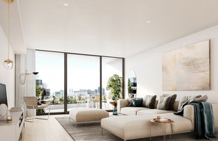 Picture of 1004/649 Chapel Street, South Yarra VIC 3141