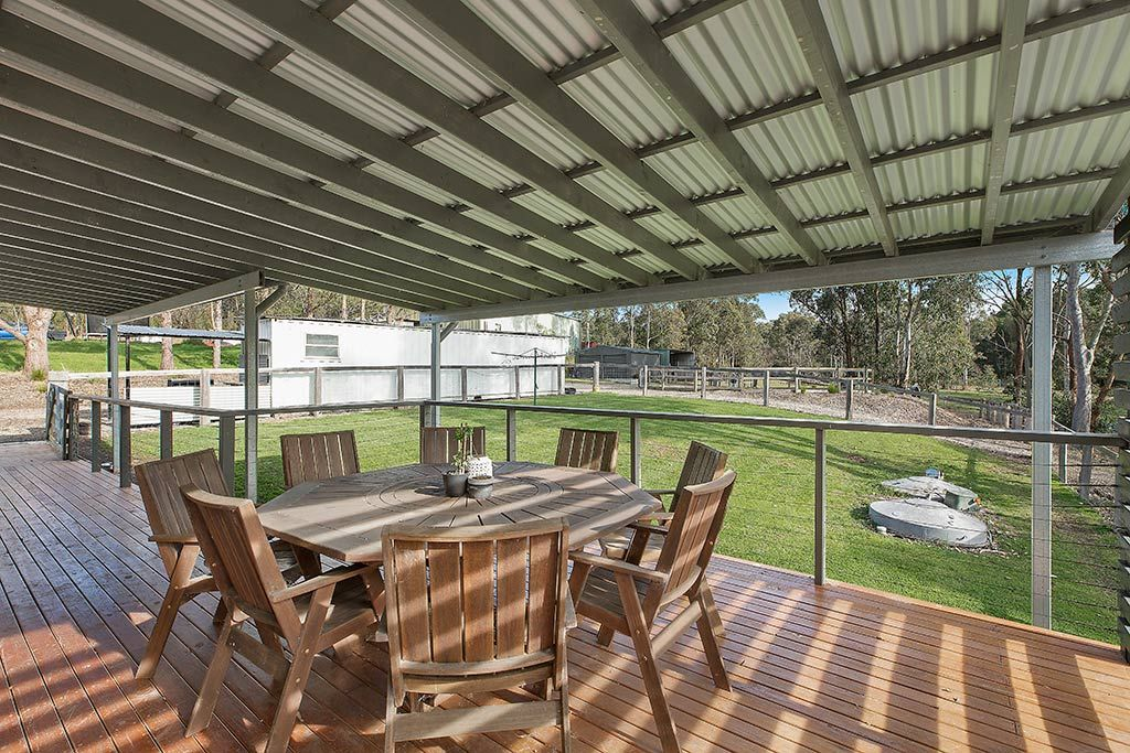 48 Marconi Road, Morisset NSW 2264, Image 1
