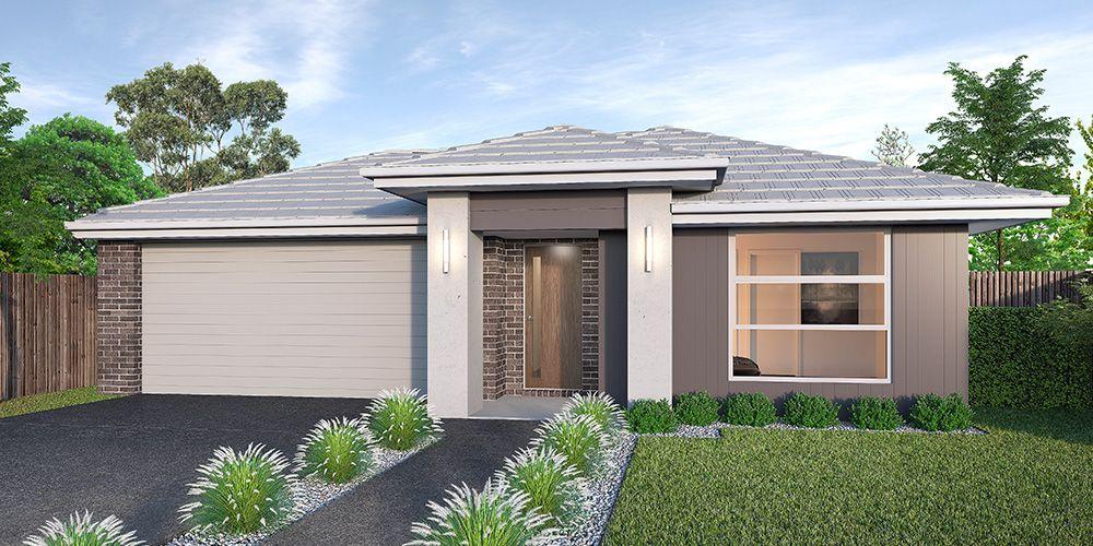 Lot 714 Milkhouse Dr, Raymond Terrace NSW 2324, Image 0