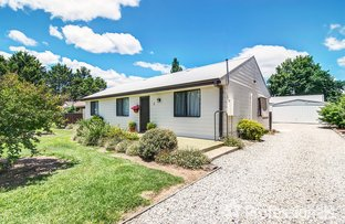 Picture of 3 & 3A Park Street, Eglinton NSW 2795