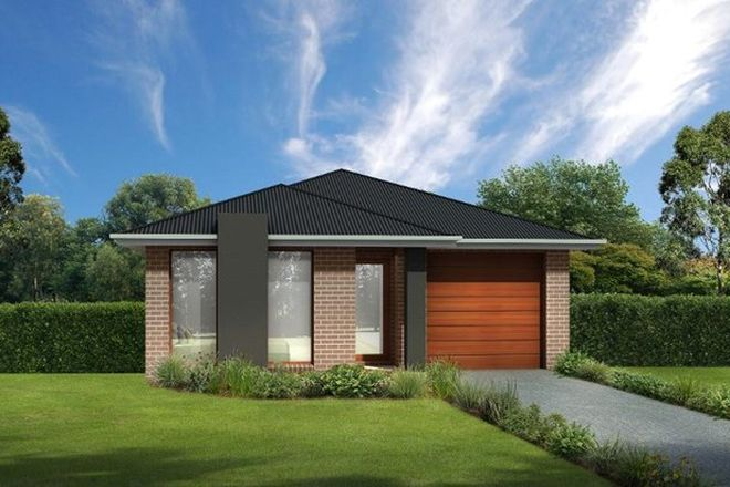 Picture of 12 56 Byron Road, LEPPINGTON NSW 2179