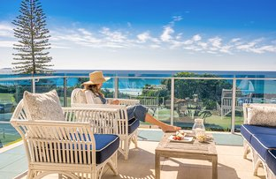 Picture of 5/144 Marine  Parade, Kingscliff NSW 2487