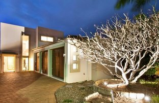Picture of 556/61 Noosa Springs Drive, Noosa Heads QLD 4567
