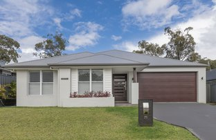 Picture of 71 Stan Crescent, Bonnells Bay NSW 2264