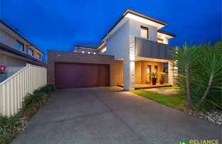 Picture of 7 Grandview Avenue, Point Cook VIC 3030