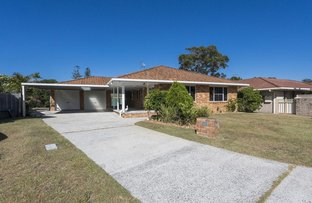 Picture of 18 Melville Street, Iluka NSW 2466