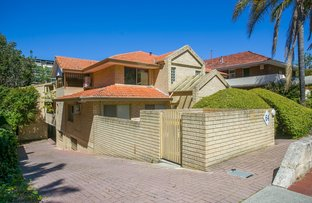 Picture of 3/64 Broadway, Crawley WA 6009