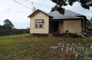 Picture of 32 Mountain View Street, Avoca VIC 3467