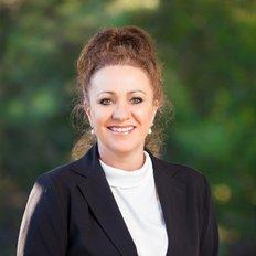 Karen Edwards, Sales