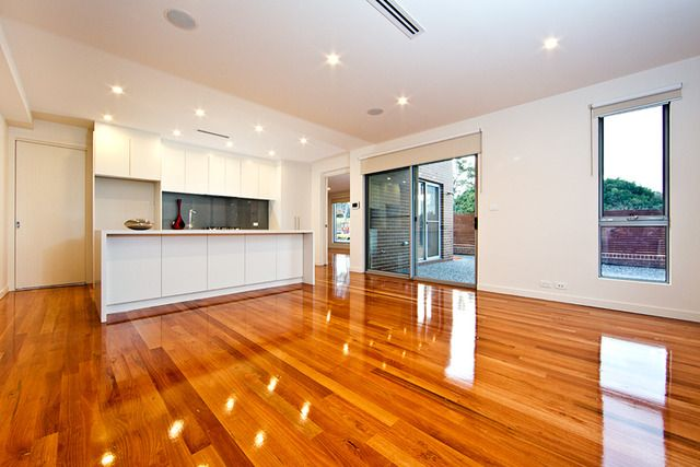 34 Charteris Crescent, Chifley ACT 2606, Image 0