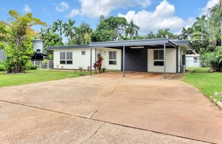Picture of 24 Conigrave Street, Fannie Bay NT 0820