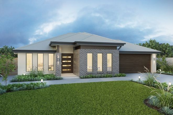Picture of Lot 244 Lady Ardee Circuit, River Oaks Estate, STOCKLEIGH QLD 4280