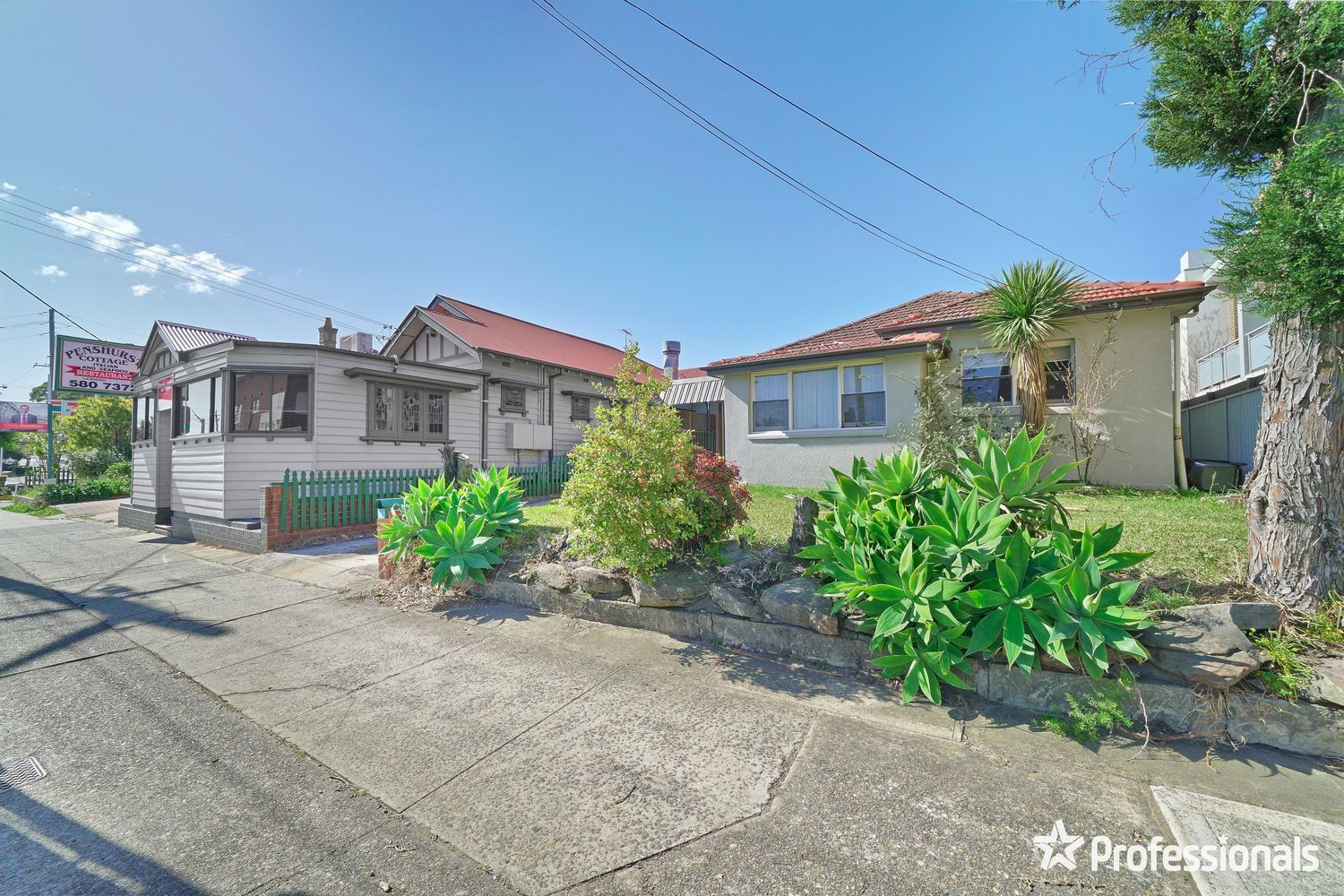 604 - 606 Forest Road, Penshurst NSW 2222, Image 0