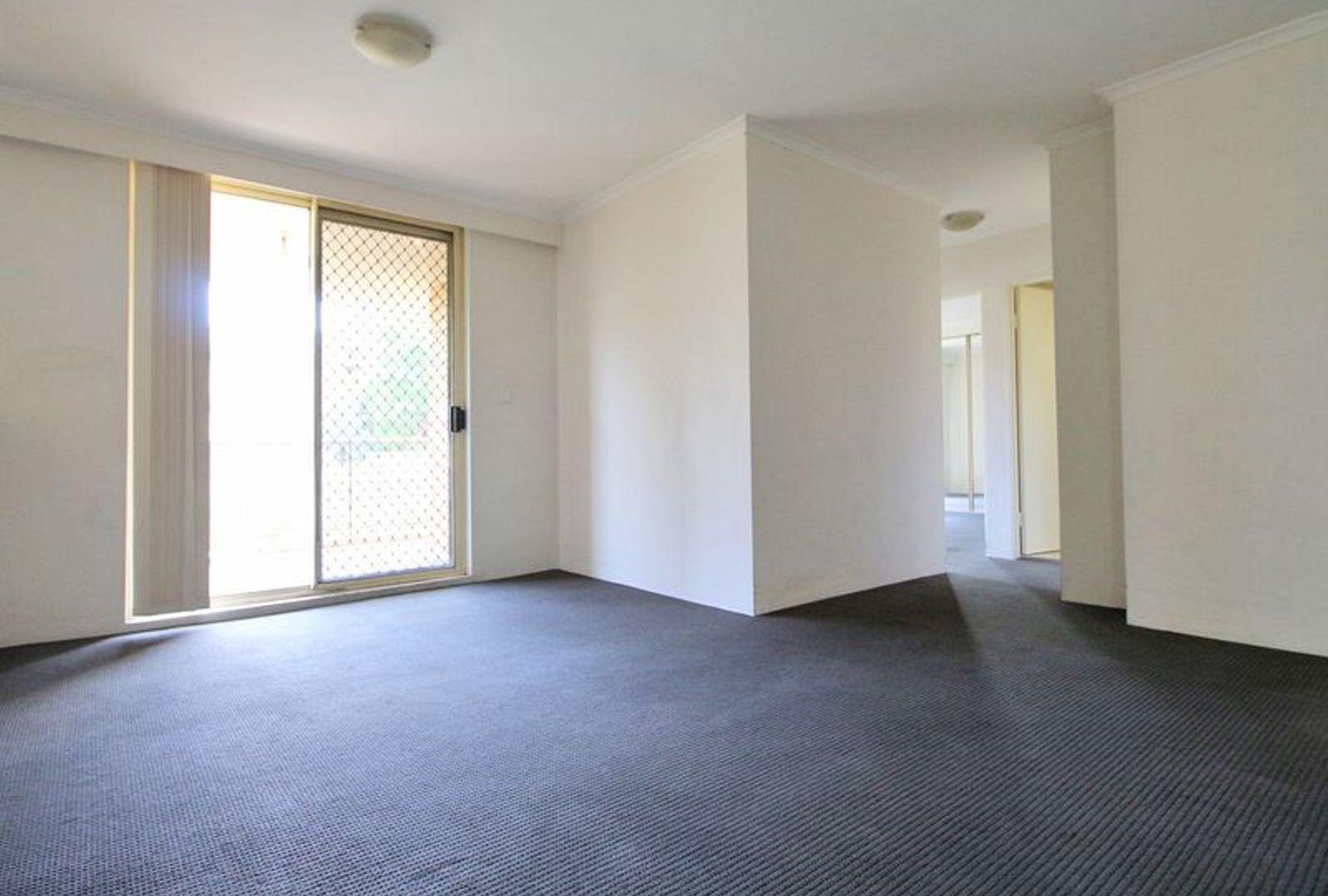 6/3 Good Street, Parramatta NSW 2150, Image 1