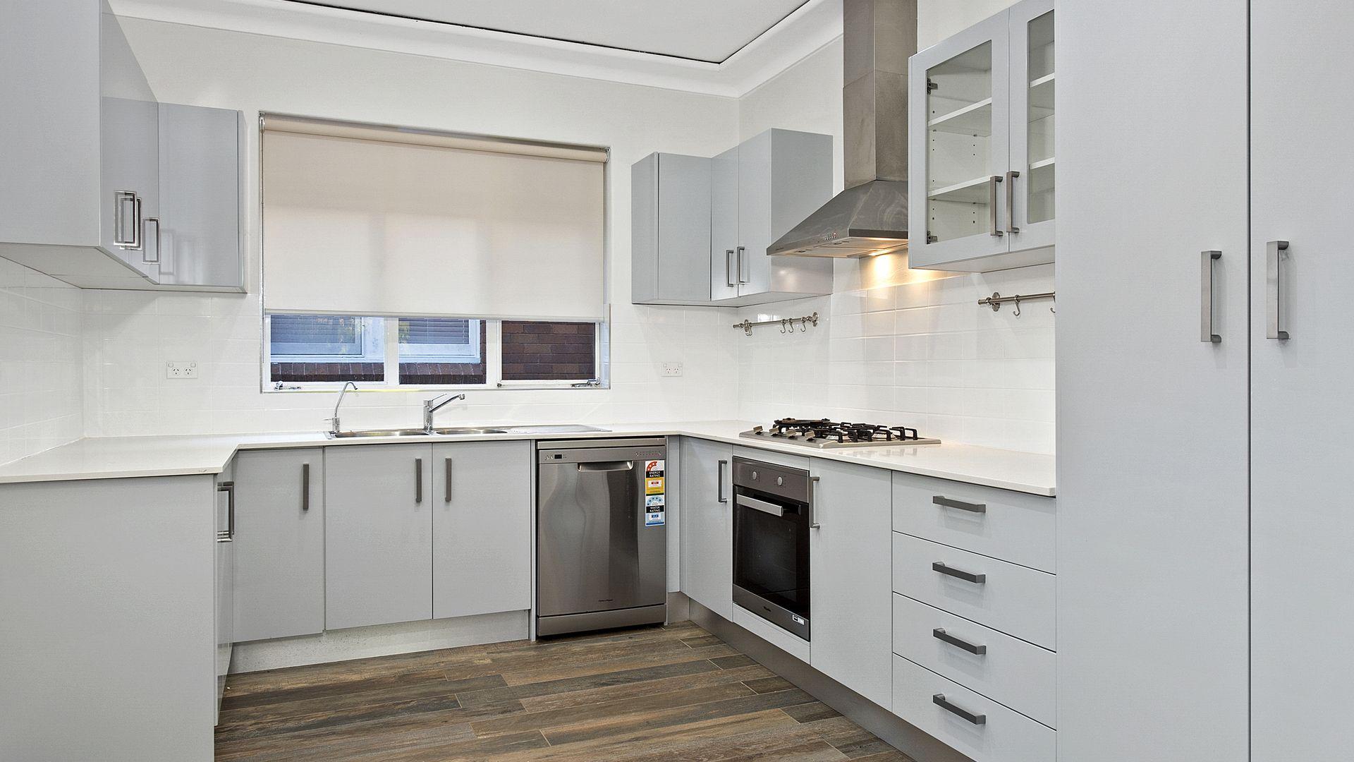 90 Killeaton Street, St Ives NSW 2075, Image 1