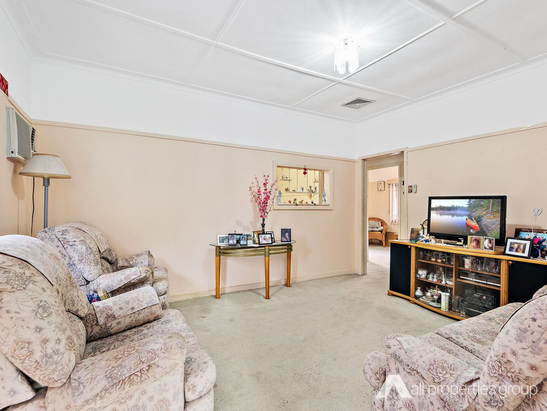 15 Sheridan Street, Salisbury QLD 4107, Image 2