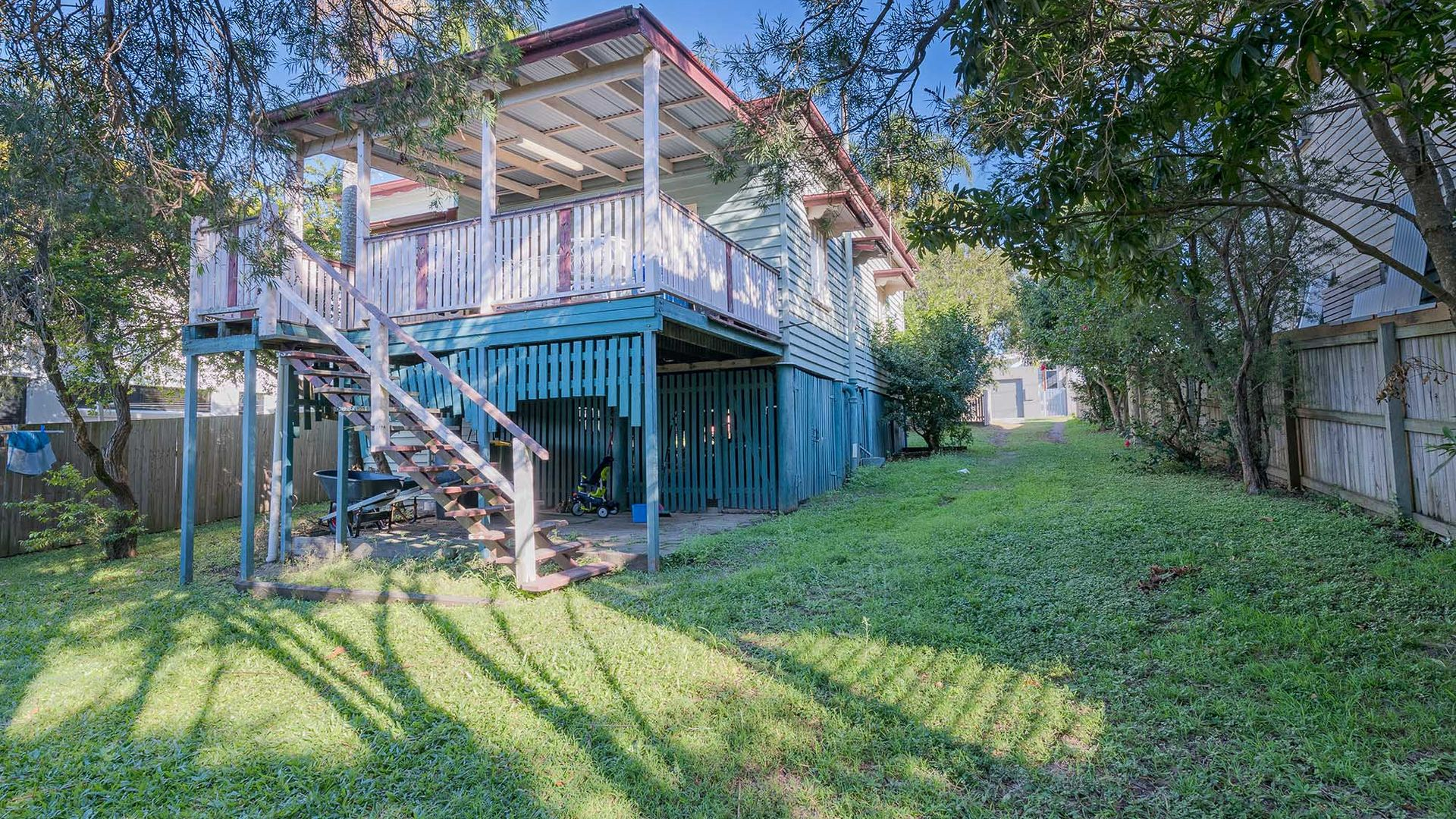 90 City View Road, Camp Hill QLD 4152, Image 1