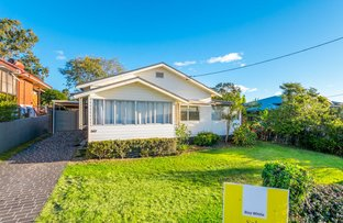 Picture of 507 Ballina Road, Goonellabah NSW 2480