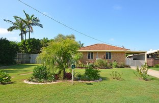 Picture of 2 Maryanne Court, Point Vernon QLD 4655
