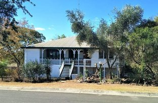 Picture of 30 Laidley Street, Helidon QLD 4344