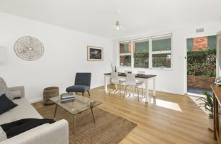 Picture of 3/11 Rickard Street, Balgowlah NSW 2093