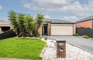 Picture of 19 Aspendale Place, Lyndhurst VIC 3975