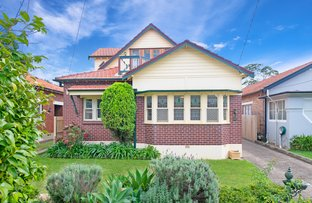 Picture of 10 Richards Avenue, Drummoyne NSW 2047
