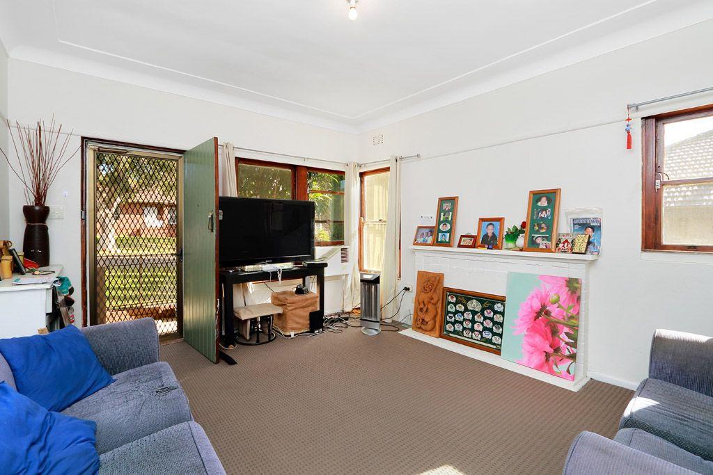 9 Wilson Street, Narwee NSW 2209, Image 2
