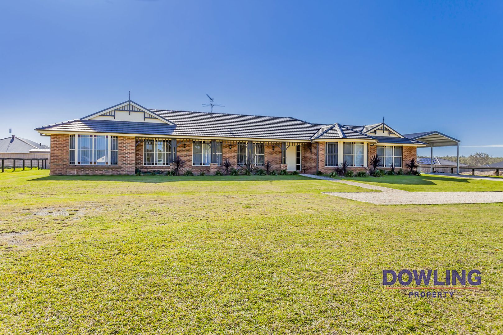 103 Boundary Road, Medowie NSW 2318, Image 0