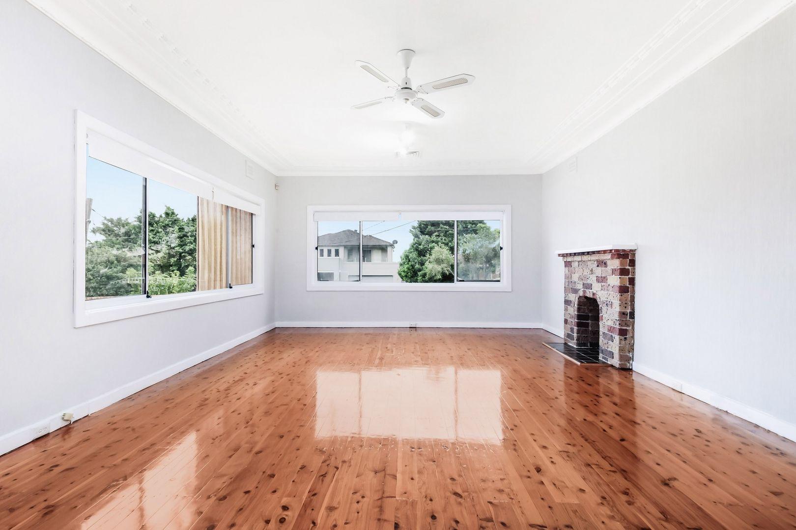 63 Shenstone Road, Riverwood NSW 2210, Image 0