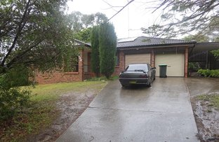 Picture of 128 Tuckwell Rd, Castle Hill NSW 2154