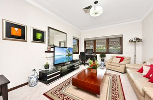 Picture of 12B Ferry Avenue, Beverley Park NSW 2217