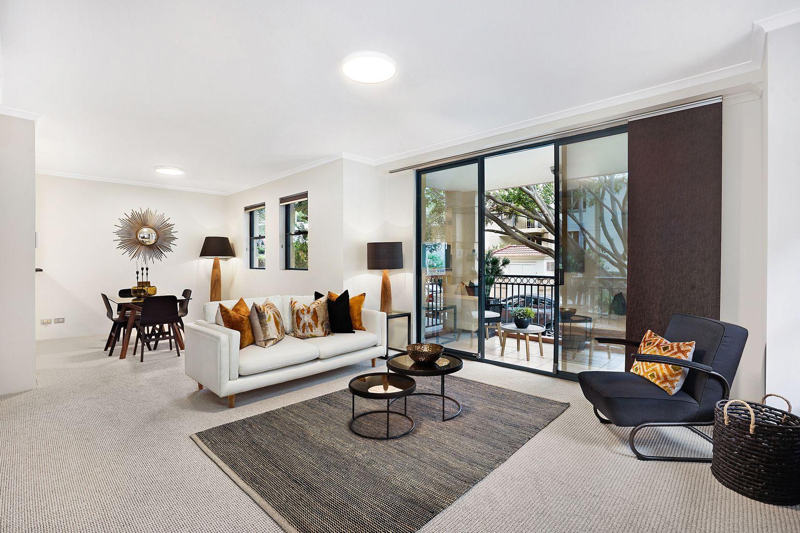 88/3 Hyam Street, Balmain NSW 2041, Image 1