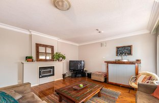 Picture of 17/51 Howard Avenue, Dee Why NSW 2099