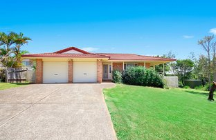 Picture of 21 Clearwater Crescent, Port Macquarie NSW 2444