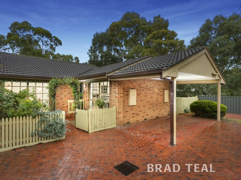 9/56A Rosehill Road, Keilor East VIC 3033, Image 0