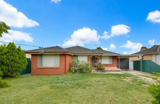 Picture of Glenfield NSW 2167