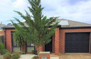 Picture of 7 Granholm Grove, Melton West VIC 3337