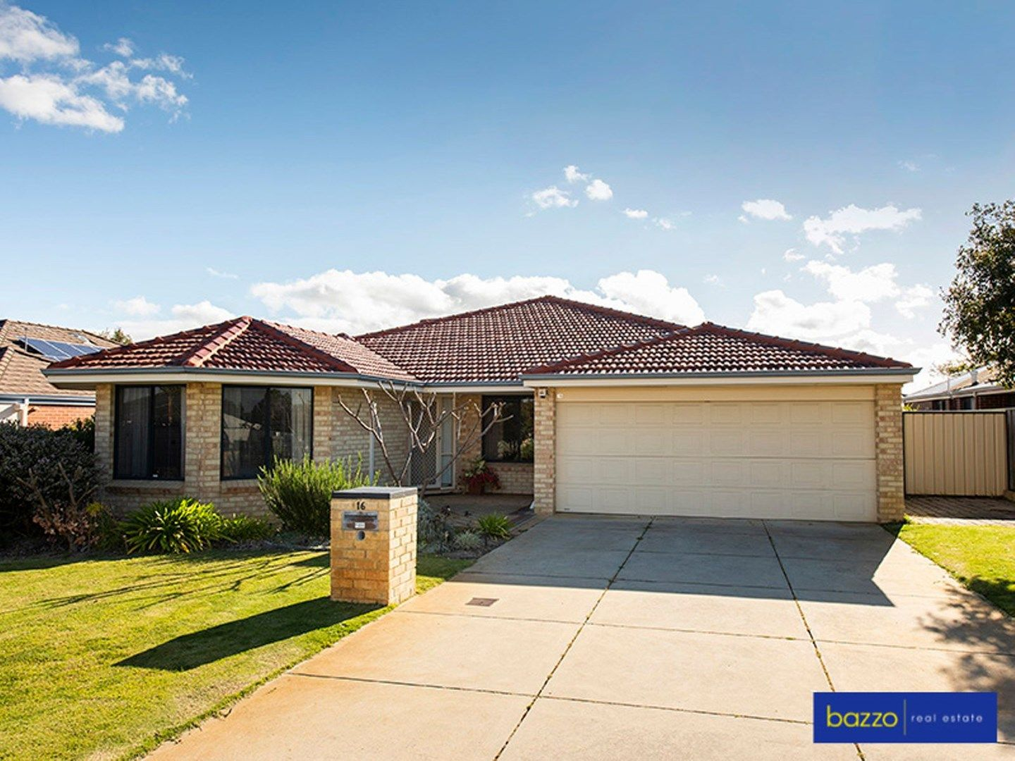 16 Priest Road, Landsdale WA 6065, Image 0