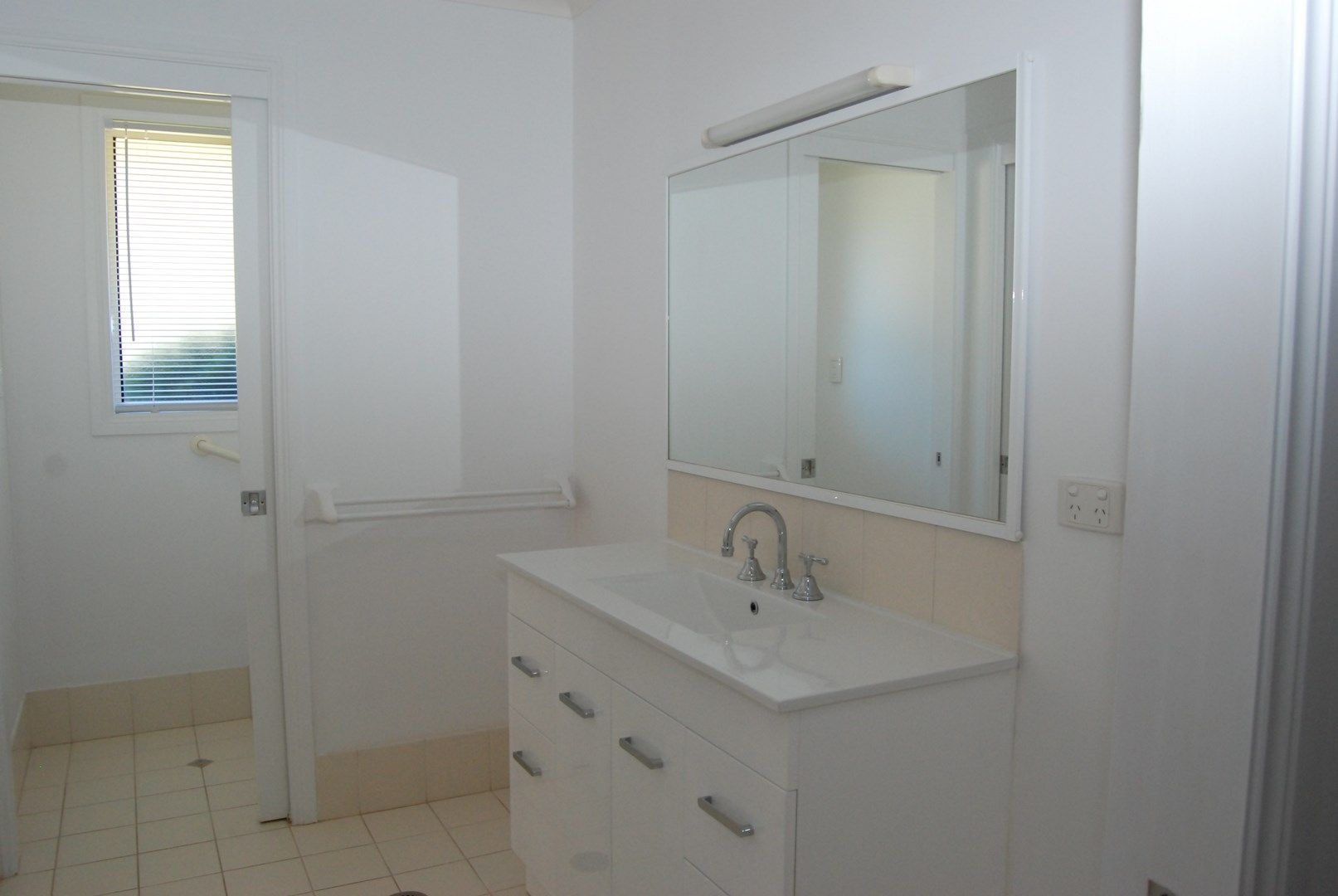 1 Waterford Terrace, Port Macquarie NSW 2444, Image 0