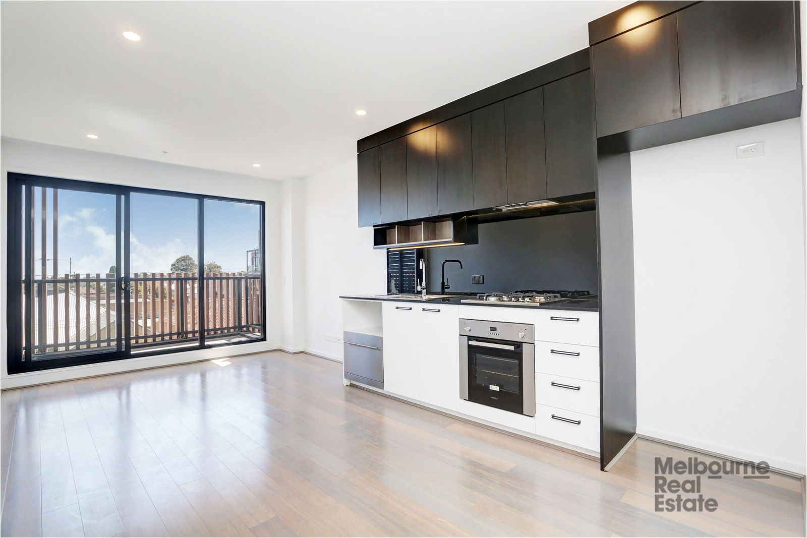 202/8 Breese Street, Brunswick VIC 3056, Image 0